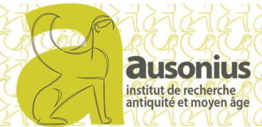 Recrutement d'un archiviste à AUSONIUS (CDD)