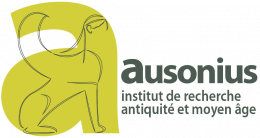AUSONIUS (UMR 5607 CNRS-Université Bordeaux  Montaigne)