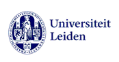 New position/job vacancy: assistant professor at Leiden, dept of material culture studies