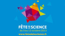 Le LaScArBx fête la science ! Du 7 au 11 octobre 2013